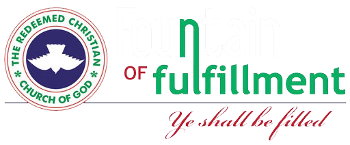 RCCG Fountain of Fulfillment